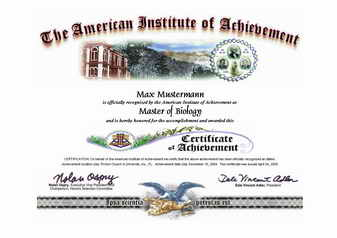 Degree, Doctor Degree, Doctorate Degree, University, Honorary Degree, Dr.h.c., Honoris causa