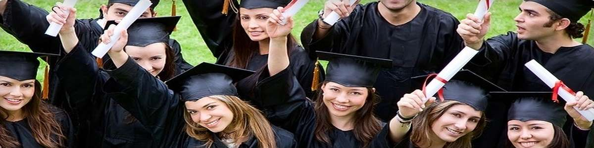 Prixton, Degree, Church, University, Diploma