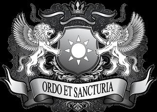 Sancturia Orden, Sancturia, Order
